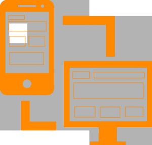 Создать корпоративный сайт