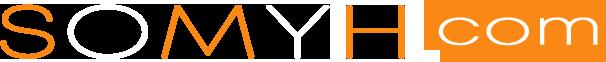 Логотип somyh.com